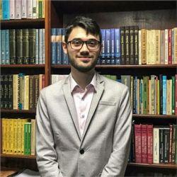 Sálvio Gustavo Luz