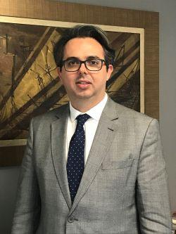 Lucas Fajardo N. Hildebrand