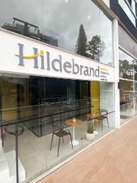 Hildebrand Advocacia