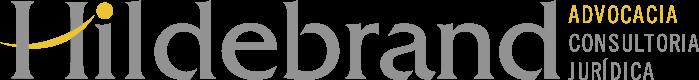 Hildebrand Advocacia e Consultoria Jurídica